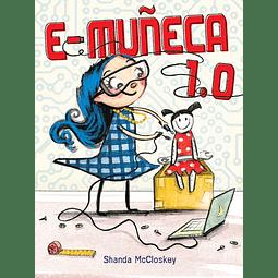 E-MUÑECA 1.0