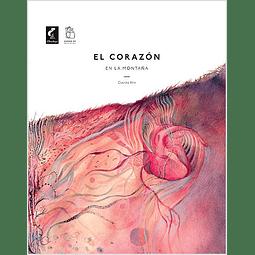 CORAZÓN EN LA MONTAÑA, EL