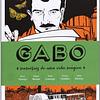 GABO : MEMORIAS DE UNA VIDA MÁGICA