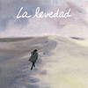 LEVEDAD, LA (Rústica)