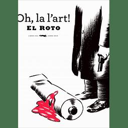 OH, LA L'ART!