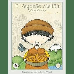 PEQUEÑO MELIÑIR, EL