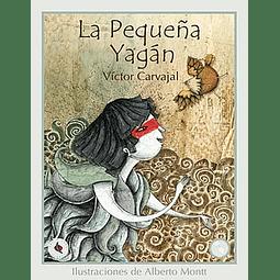 PEQUEÑA YAGÁN, LA