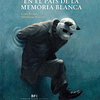EN EL PAIS DE LA MEMORIA BLANCA (T.D.)