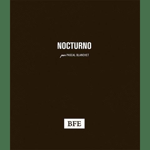 NOCTURNO (T.D.)