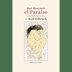 PARAISO- EL