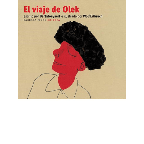 VIAJE DE OLEK, EL