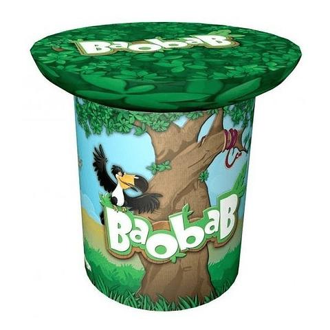 BLO BAOBAB