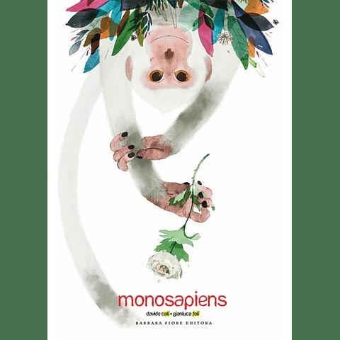 MONOSAPIENS