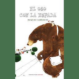 OSO CON LA ESPADA, EL