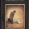 EMIGRANTES (T.D.)