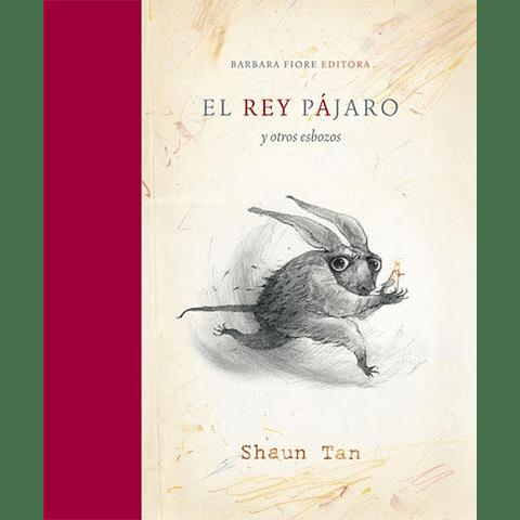 REY PAJARO- EL
