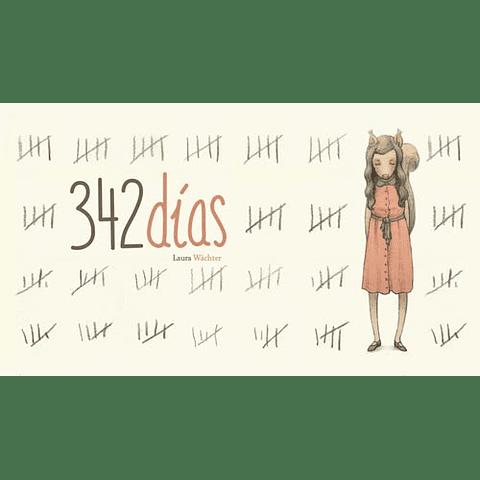 342 DIAS
