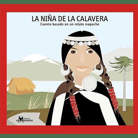 NIÑA DE LA CALAVERA, LA