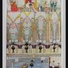 LITTLE NEMO IN SLUMBERLAND 1905-1906 (AFICHE)