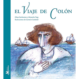 VIAJE DE COLON, EL