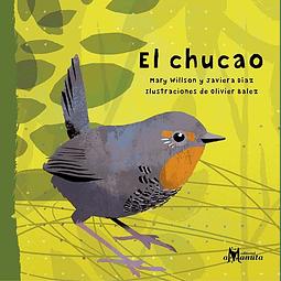 CHUCAO, EL