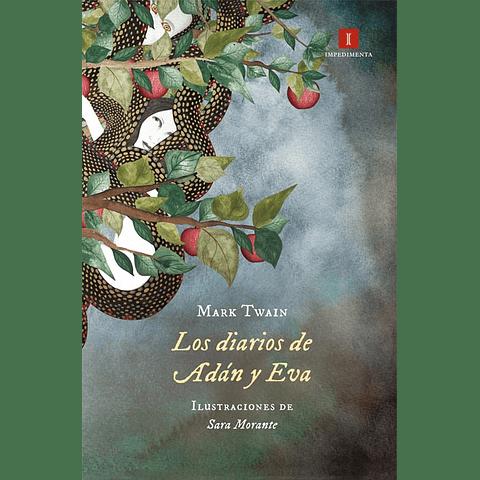 DIARIOS DE ADAN Y EVA, LOS