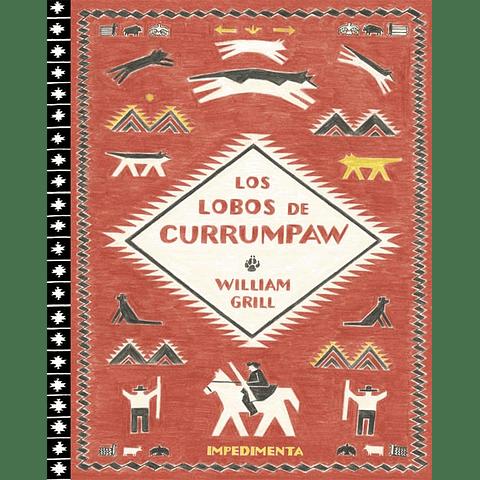 LOBOS DE CURRUMPAW, LOS