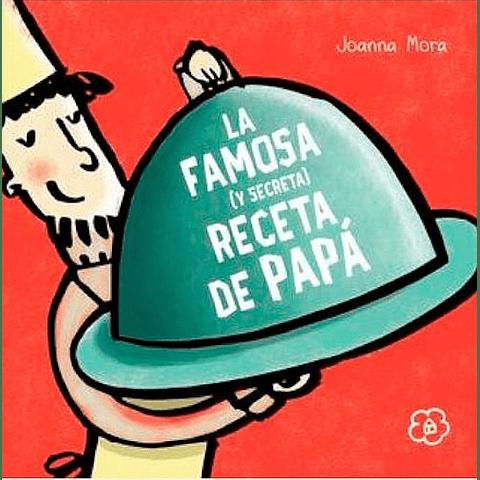 FAMOSA Y SECRETA RECETA, LA