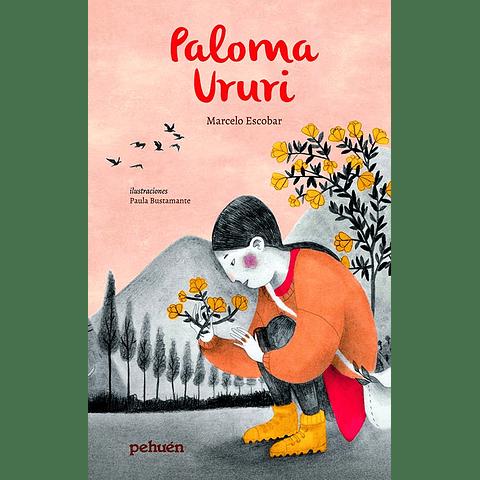 PALOMA URURI