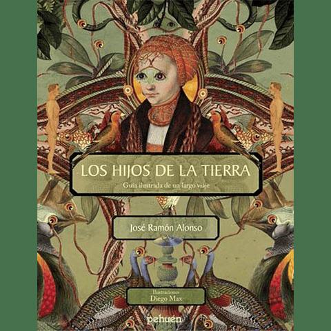 HIJOS DE LA TIERRA, LOS