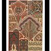 ARTE ORIENTE HINDU MODERNO (LAMINA)