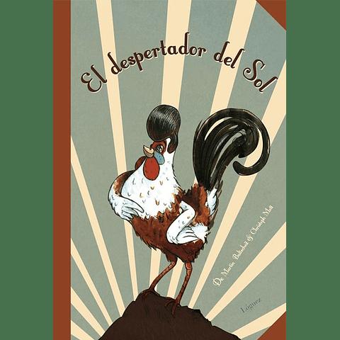 DESPERTADOR DEL SOL, EL