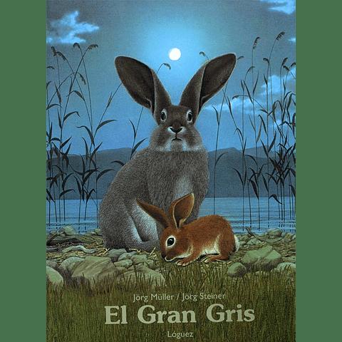 GRAN GRIS, EL