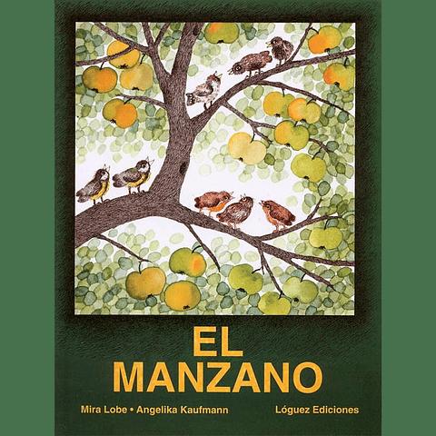 MANZANO, EL