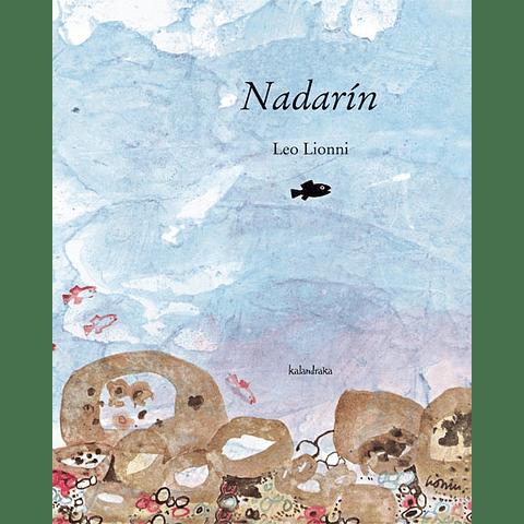 NADARIN ®