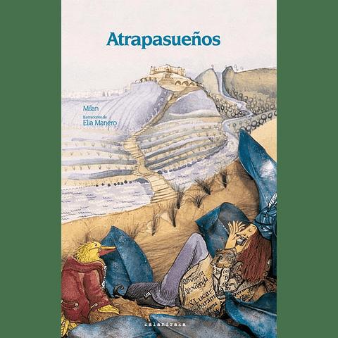 ATRAPASUEÑOS (R)