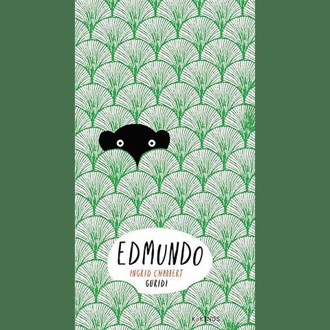 EDMUNDO