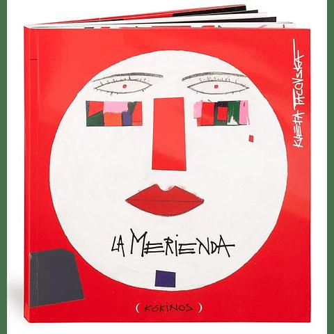 MERIENDA, LA