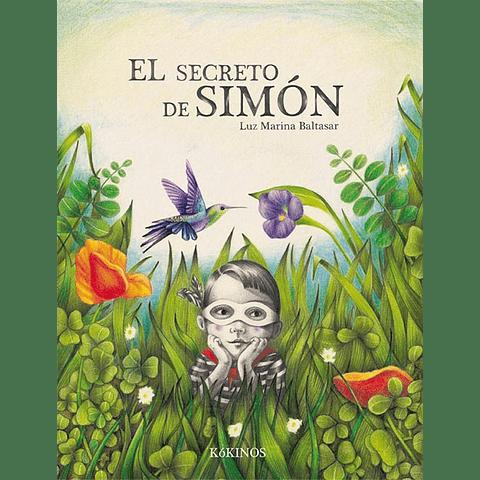 SECRETO DE SIMON, EL
