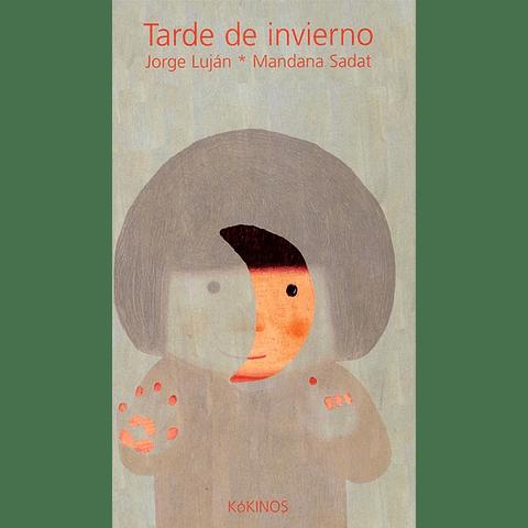 TARDE DE INVIERNO