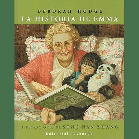 HISTORIA DE EMMA, LA