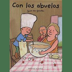 CON LOS ABUELOS (R)