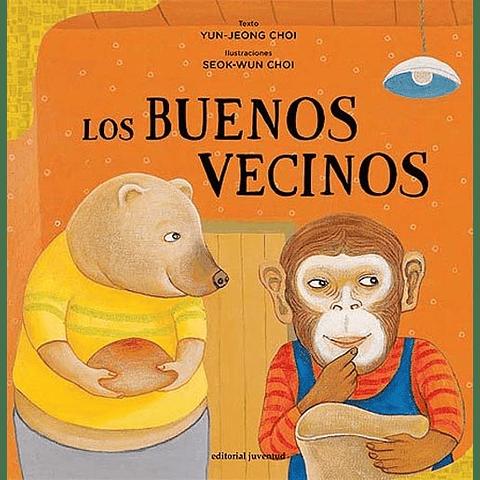 BUENOS VECINOS, LOS