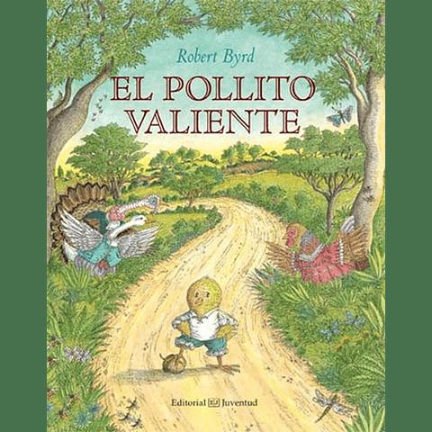 POLLITO VALIENTE, EL