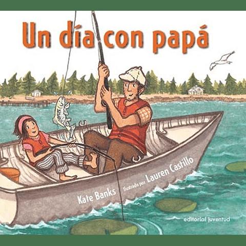 DIA CON PAPA, UN