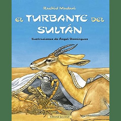 TURBANTE DEL SULTAN, EL