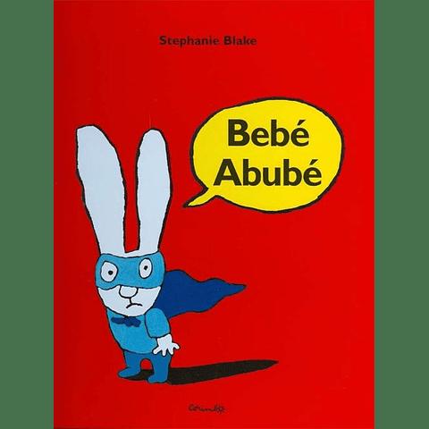 BEBE ABUBE