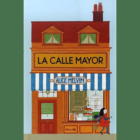 CALLE MAYOR, LA