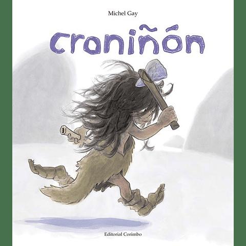 CRONIÑON (T.D.)