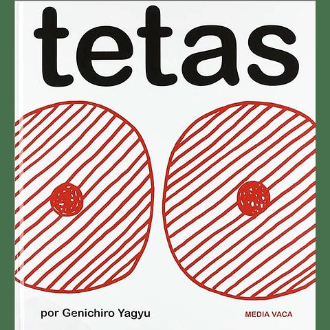 TETAS (T.D.)