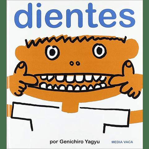 DIENTES (T.D.)