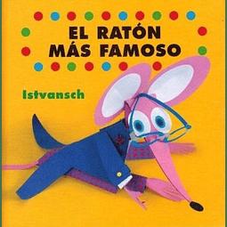 RATON MAS FAMOSO, EL