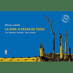 VIDA A PESAR DE TODO, LA 2a EDICION