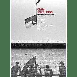 CHILE 1973-1990